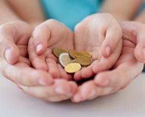 Bespaar kosten op uw verhuizing