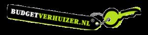 budgetverhuizer.nl